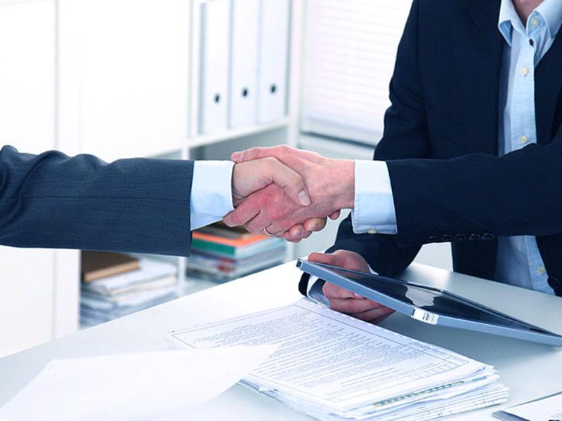 Регистрация ООО Global Finance